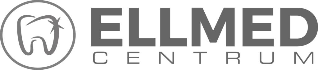 logo krzywe
