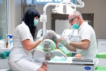 mała klinika DSC02692