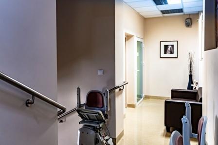 mały klinika DSC02808